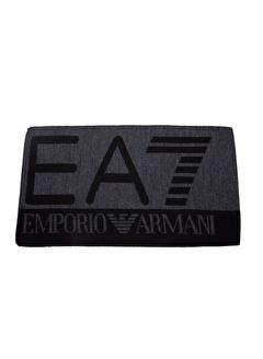 EA7 Emporio Armani Şal